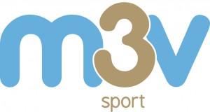 sport juli 2015